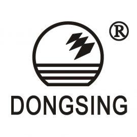 DONG-SING