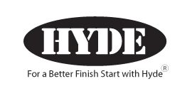 Hyde Manufacturing Co.