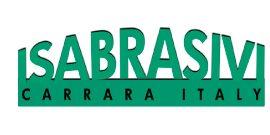 Isabrasivi