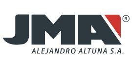 JMA / Alejandro Altuna