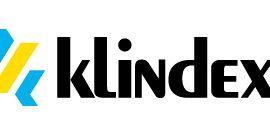 Klindex / Hyper Grinder