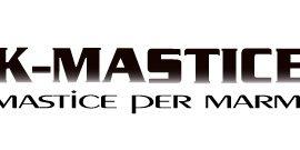 K-MASTICE