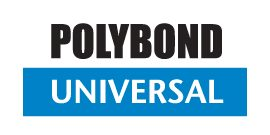Polybond Limited